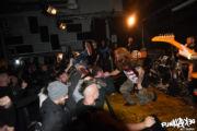 Mobfest 2018 (C.S.A. Baraonda, 24/11/18)