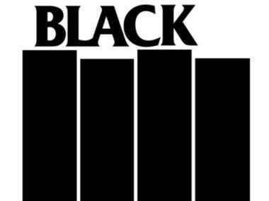 BLACK FLAG: 6 date in Italia ad ottobre e preparazione per il nuovo album