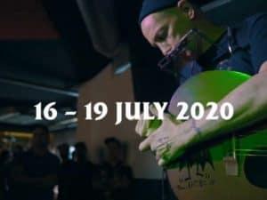 Piazzola Bologna Calendario 2020.Punkadeka It Punk Web Magazine