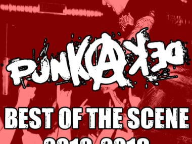 Best of the Scene