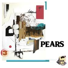 PEARS: s/t