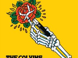 "THE COLVINS: ""Last Ride Home"""