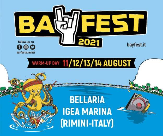 BayFest 2021