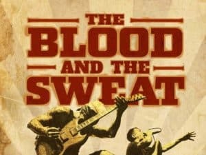 """The Blood And The Sweat – the story of Sick Of It All' Koller brothers"" - Recensione di Andrea Rock"