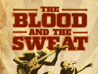 """""""The Blood And The Sweat – the story of Sick Of It All' Koller brothers"""" - Recensione di Andrea Rock"""