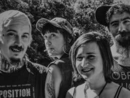 "DAYS N DAZE; video di ""Addvice"""