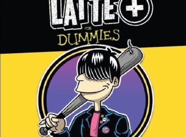 LATTE+ For Dummies: la cassetta delle sorprese!