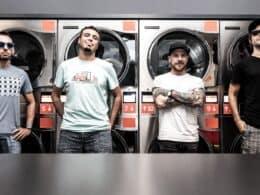 LET ME IN: nuovo singolo sancisce il ritorno della band