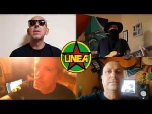 LINEA: In anteprima il nuovo video!