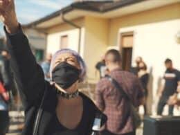 Dalla pandemia nascono gli ASYMPTOMATICS.. il video