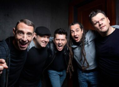 "LESS THAN JAKE: altro singolo estratto da ""Silver Linings"""