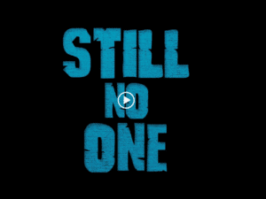 "STILL NO ONE: il 1° gennaio fuori il video di ""Fuck You And Goodbye"""