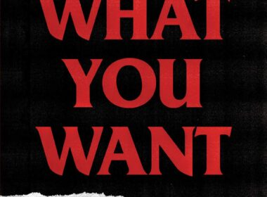 """BAD RELIGION/JIM RULAND: """"Do What You Want"""""""