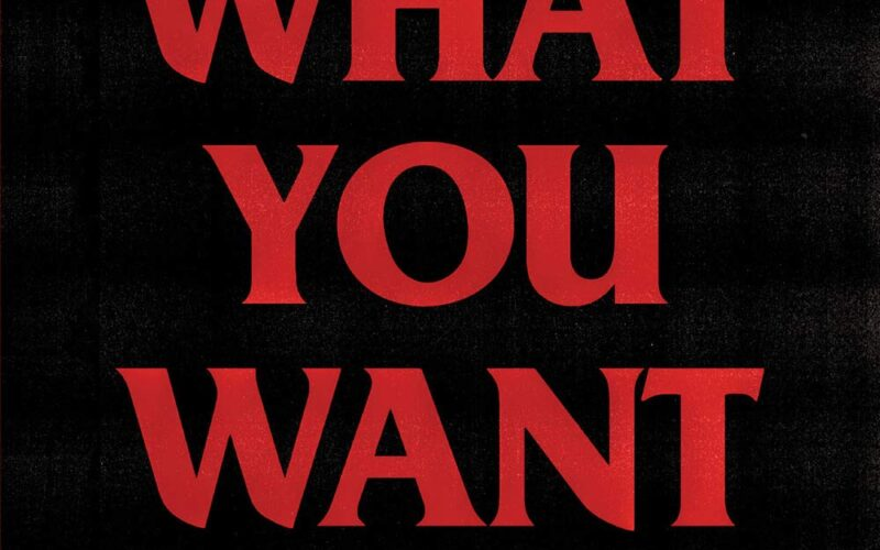 "BAD RELIGION/JIM RULAND: ""Do What You Want"""