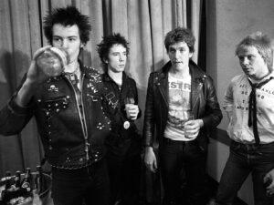 Danny Boyle dirigerà sei episodi sulla storia dei Sex Pistols