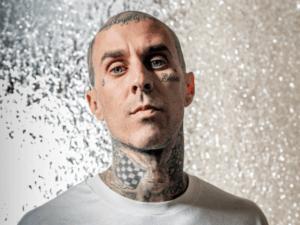Nuovo album per i BLINK-182 in arrivo
