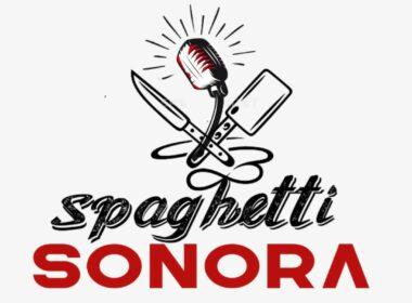 Spaghetti sonora: il punk torna in tv