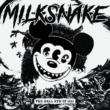 Terzo video tratto dal nuovo album per i Milksnake